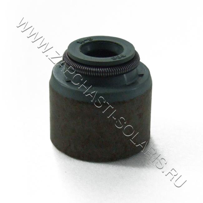 Воздушный фильтр лада гранта 8 клапанная